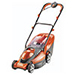 Electric Wheeled Mowers